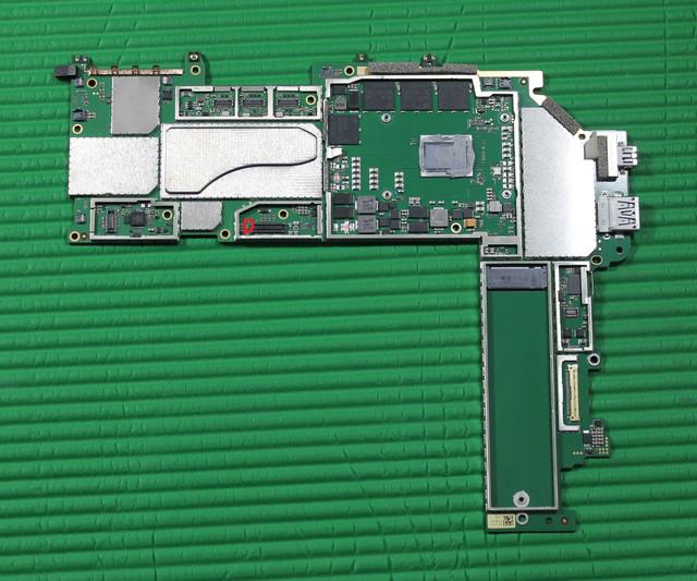 IMG-2322