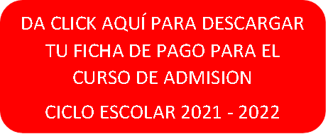 FICHAS-DE-PAGO
