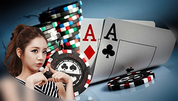 Cara Bermain Super10 Dengan Cepat Di IDN Poker 88