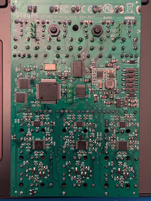 IMG-7809
