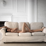 Fit-Naked-Girls-com-Disha-Shemetova-nude-76