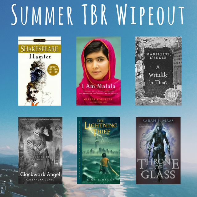 Summer TBR Wipeout1.png