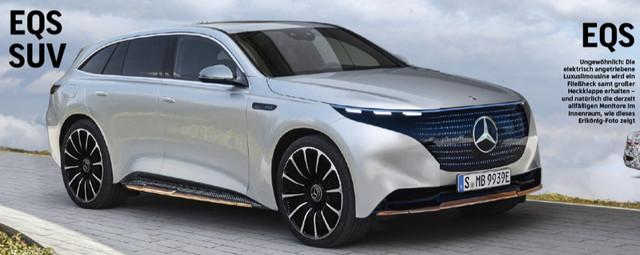 2022 - [Mercedes-Benz] EQS SUV - Page 2 F498-FCD7-24-F2-4-EE3-96-BC-8-A7-AC53503-C4