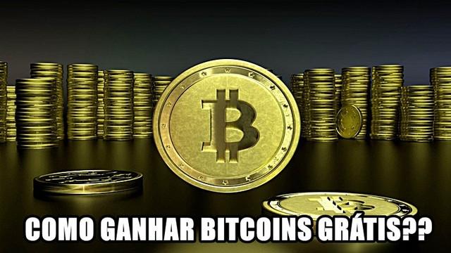 Como-ganhar-Bitcoins-gr-tis-2019