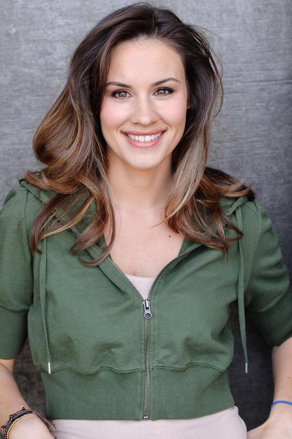 Emily-Banks-2