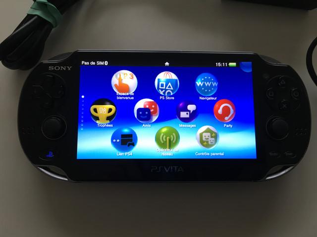 [Vendu] PS Vita 3G enso sd2vita 128Go 9-DADAF50-4-EC9-4896-8860-520-E7648-D792
