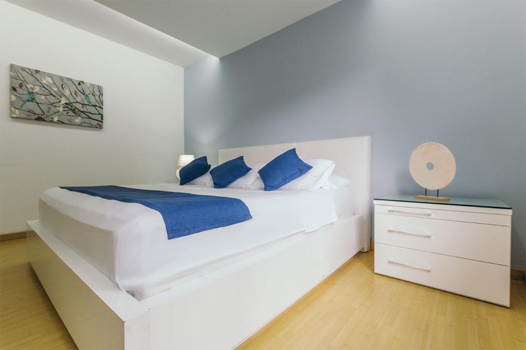 Hotel-arena-habitacion