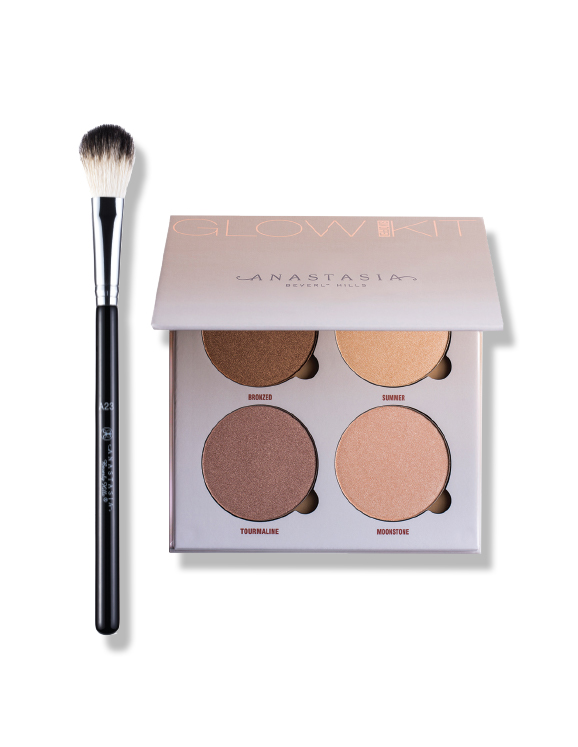 ABH-sundipped-glowkit-A23-pro-brush