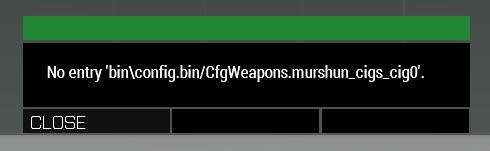 cigs-error.png