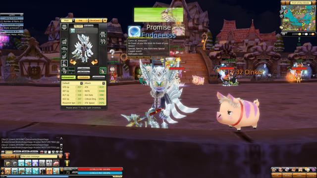Dragon-Saga-Arcadia19020720575604