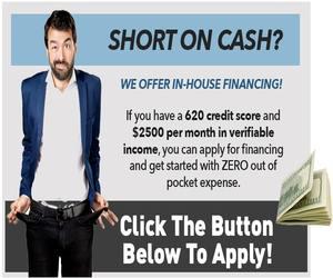 lender-300x250