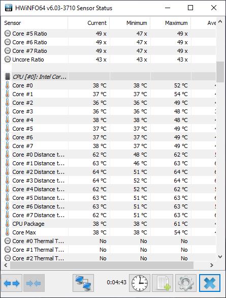 CPU-Temp-idle