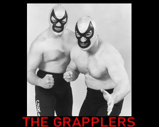 The-Grapplers.jpg