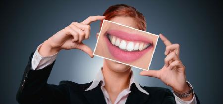Dental-Implant-in-Melbourne