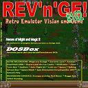 revenge-102