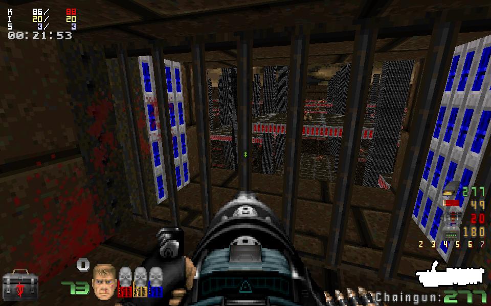 Screenshot-Doom-20201101-212000.png
