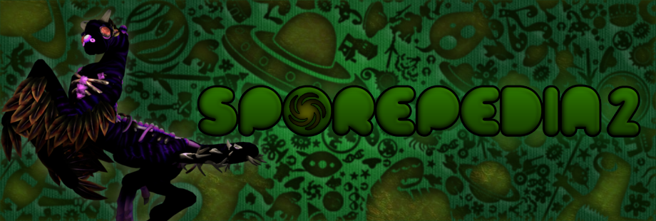 Banners Aleatorios (Taller Oficial) Banner-DRACO