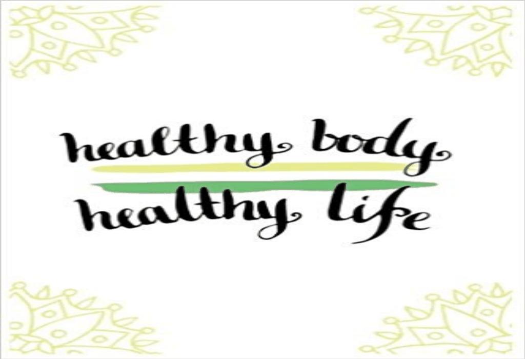 Lifestyle Air
