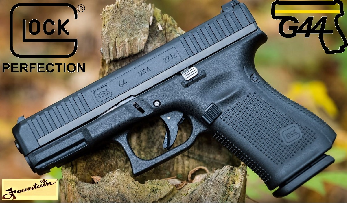 glock-764503035920-bill-board