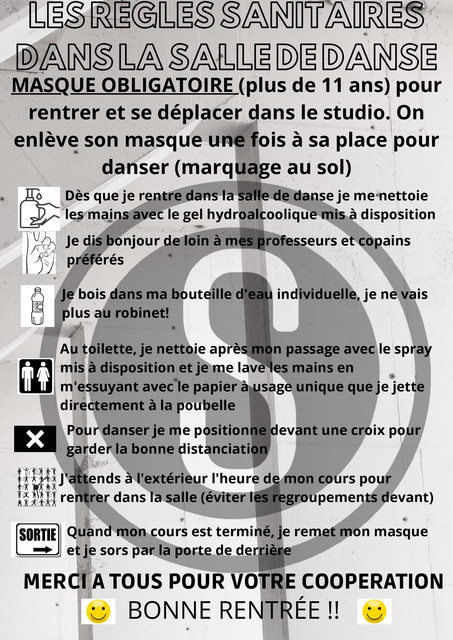 LES-REGLES-DANS-LA-SALLE-DE-DANSE-2