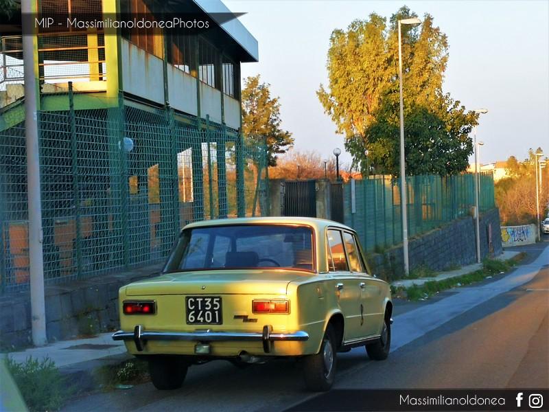 avvistamenti auto storiche - Pagina 12 Fiat-124-1-4-74-CT356401-104-400-4-12-2017-2