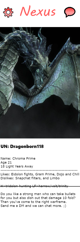 Chroma-Prime-Nexus.jpg