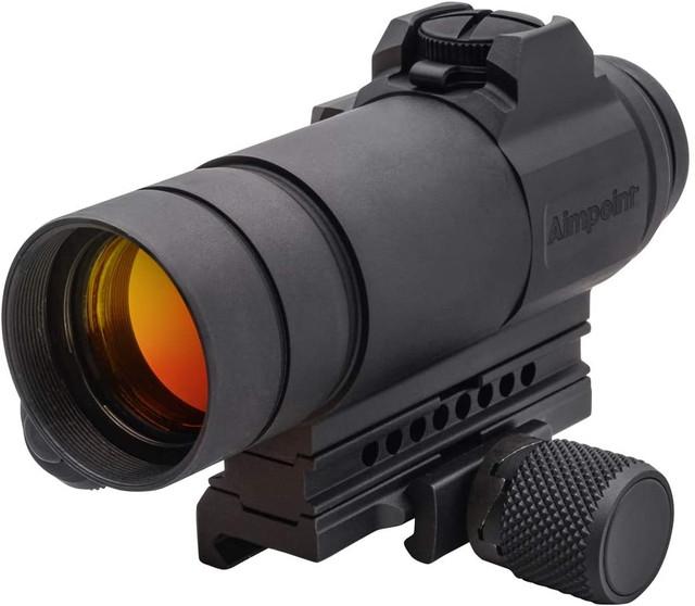61c0sj-YG2j-L-AC-SL1200