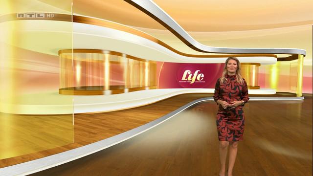 cap-20191026-1905-RTL-HD-Life-Menschen-Momente-Geschichten-00-02-24-02.jpg