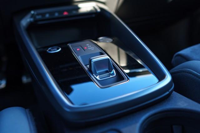 Records de consommation pour les nouvelles Audi A3 Sportback & A3 Berline Audi-A3-09