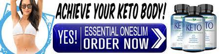 Essential-One-Slim-Keto1