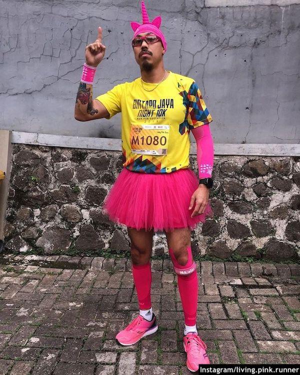 living-pink-runner-59617115-465051837581378-8366693567211203924-n