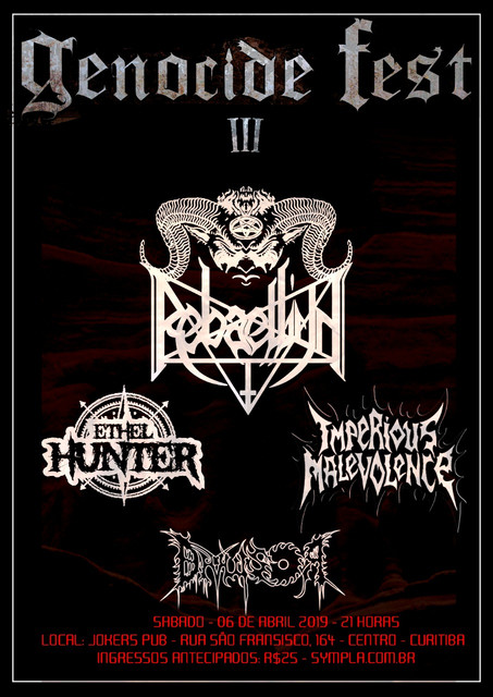 Imperious-Malevolence-Genocide-Fest-III