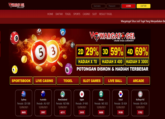 Searching for an Online Casino Italian?.png