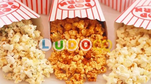 Cara Membuat Popcorn Caramel Serta Manfaatnya Bagi Kesehatan