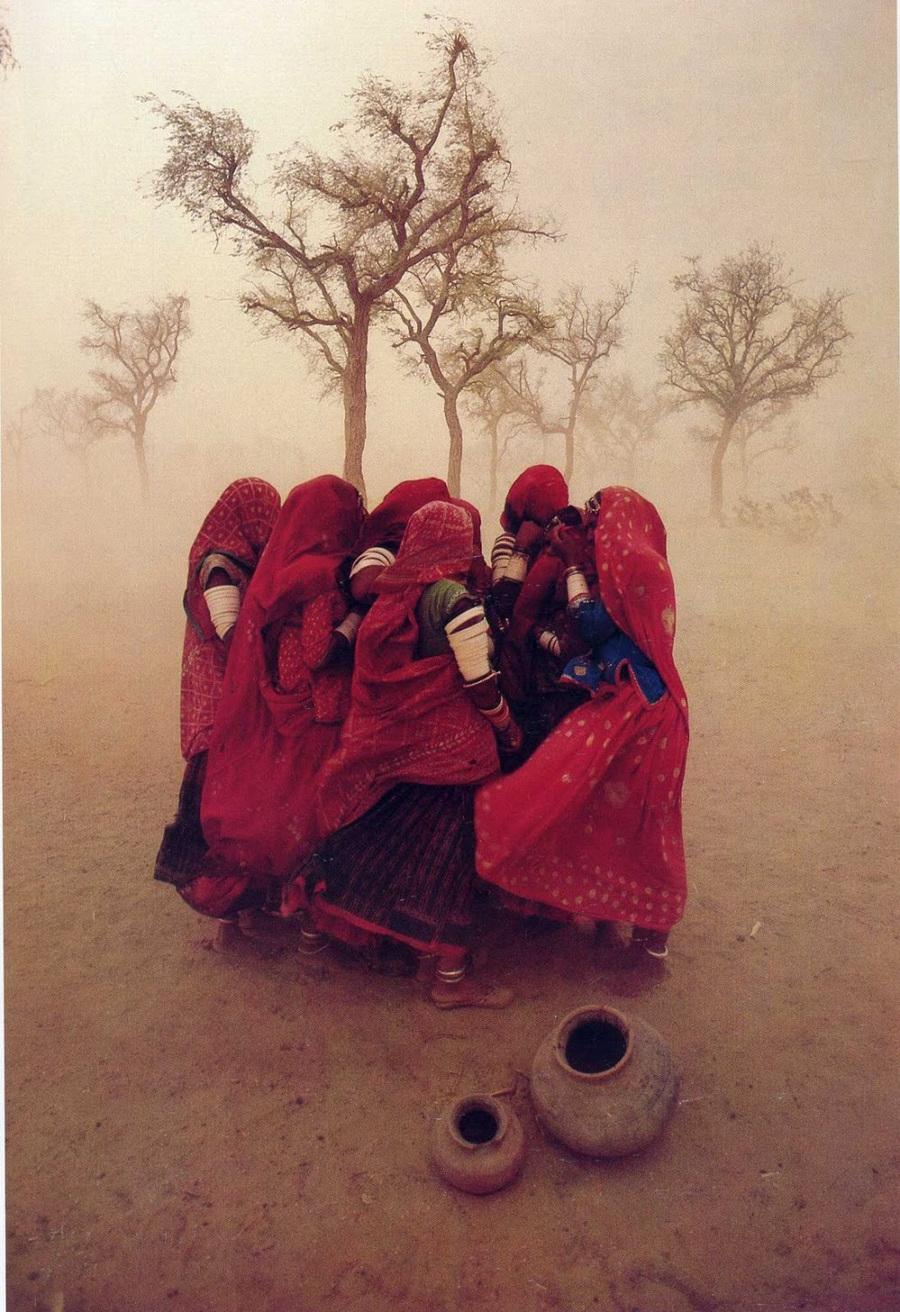 fotografii National Geographic 14