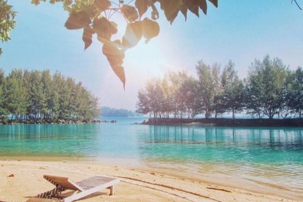 10 Tempat Wisata di Kepulauan Seribu, Liburan Seru di Dekat Ibu Kota