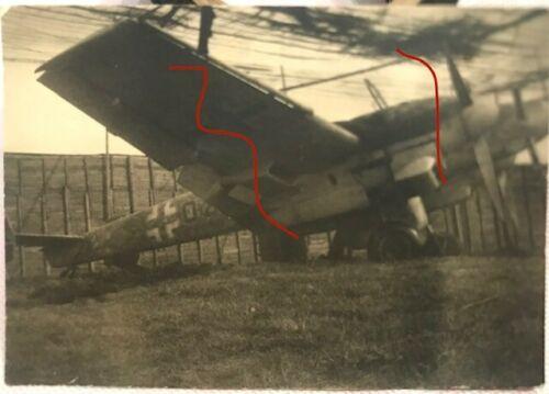 Bf-110-088.jpg