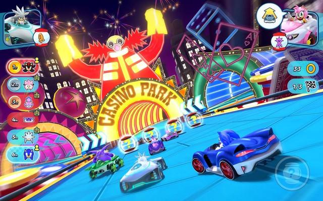 1611994901-sonic-racing-03.jpg