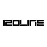 logo Izoline