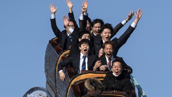 Japan-amusement.jpg