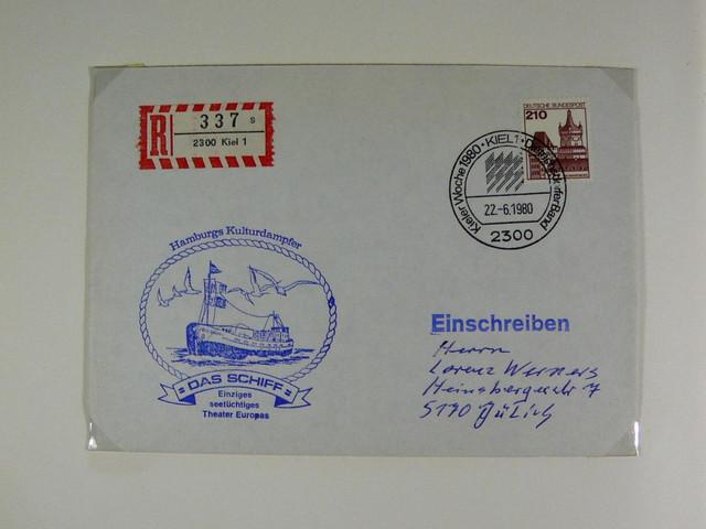 P2660192