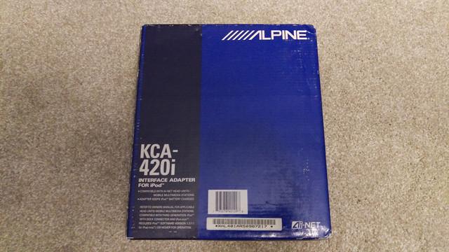 kca-box
