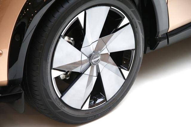 2020 - [Nissan] Ariya [PZ1A] - Page 4 2-B9463-F8-587-A-4-A71-93-F9-D54-ED0114-DDB