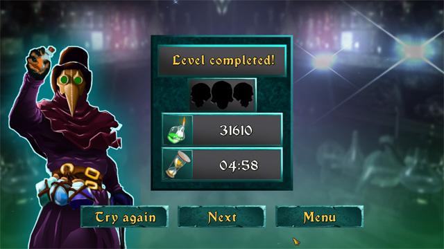 1-Great-Alchemist-006