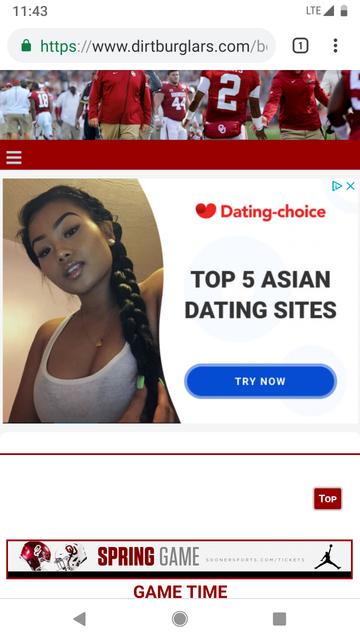 Www.speed dating online