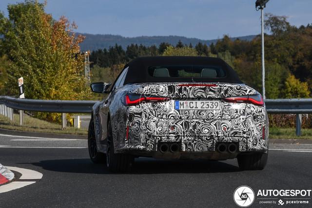 2020 - [BMW] M3/M4 - Page 23 EC9-AABEC-3501-4-D62-A2-C5-DFE662320939
