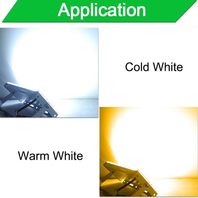 LED-Flood-Light-50-W-100-W-150-W-200-W-Floodlight-AC-220-V-240-V-LED-street-Lamp-waterproof-IP65-4