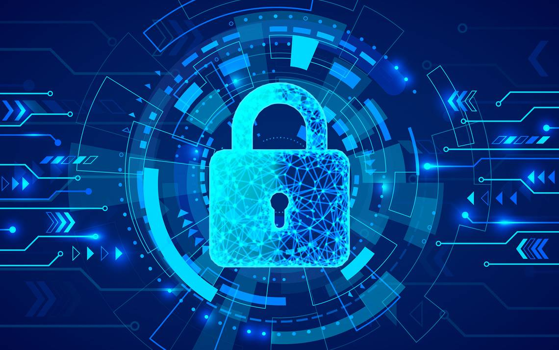 Investment in cybersecurity grew by 10% to $53 bn in 2020