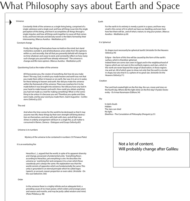 Universe-and-Earth.png