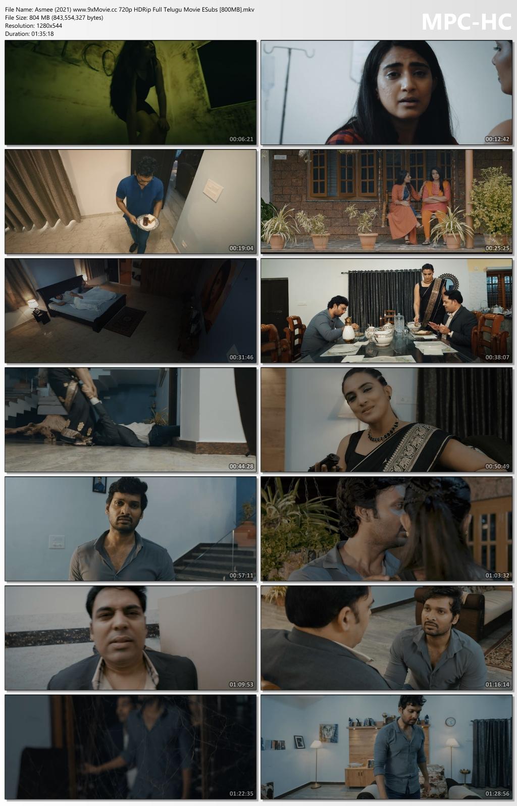 Asmee-2021-www-9x-Movie-cc-720p-HDRip-Full-Telugu-Movie-ESubs-800-MB-mkv